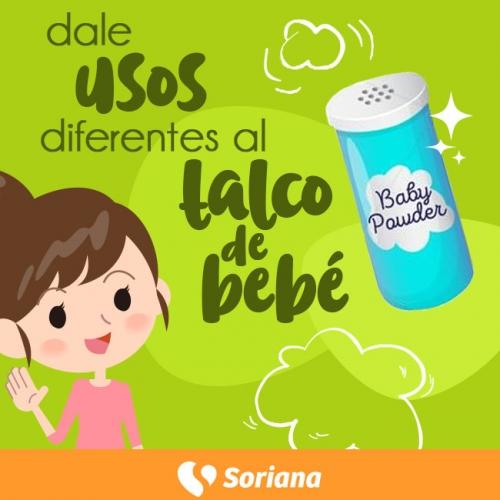 1205-Usos-talco-bebe-02-01