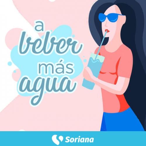 1405-Beber-mas-agua-01-02
