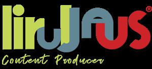 lirulJaus | Content Producer